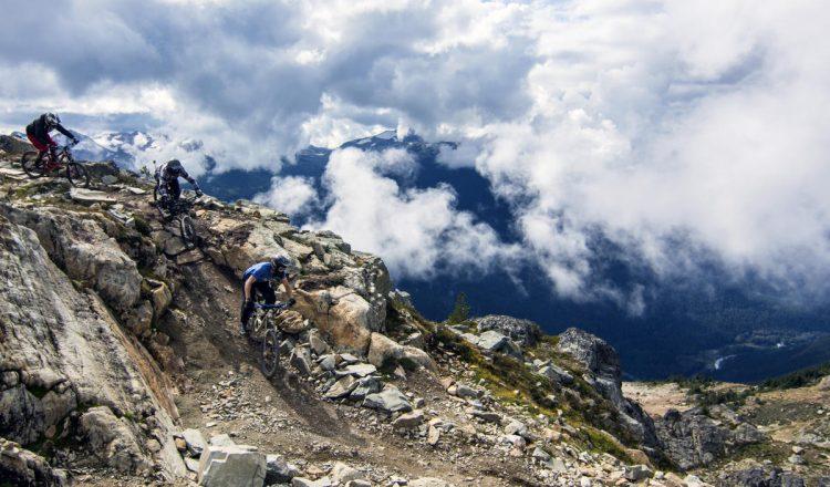 whistler bike park top of the world mtb (1)