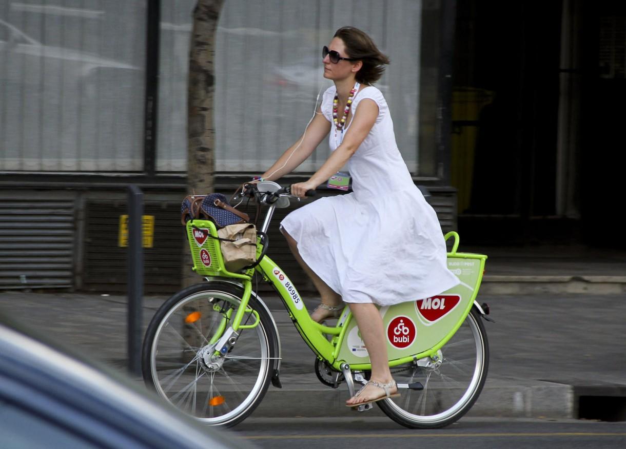 women style commute