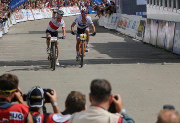 ALBSTADT XCO mtb cross country (2)