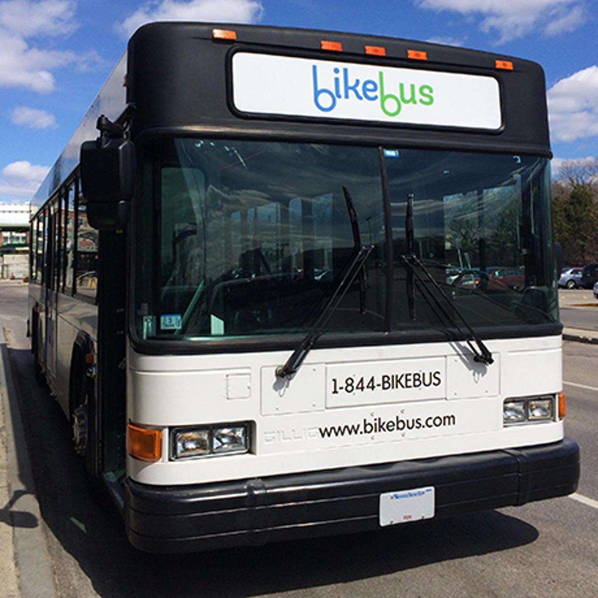 bike bus 3