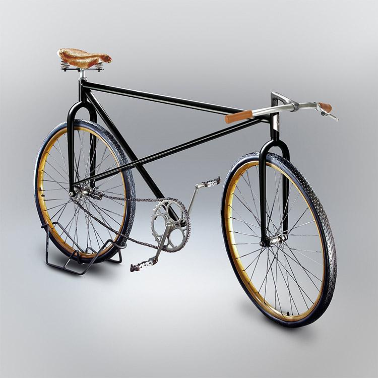 bike desings from memory italian futuristic (1)