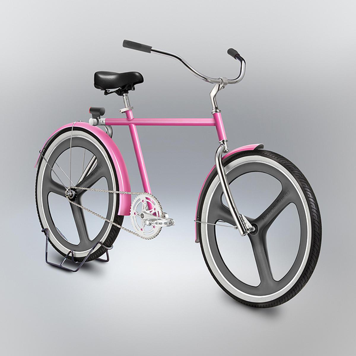 bike desings from memory italian futuristic (10)