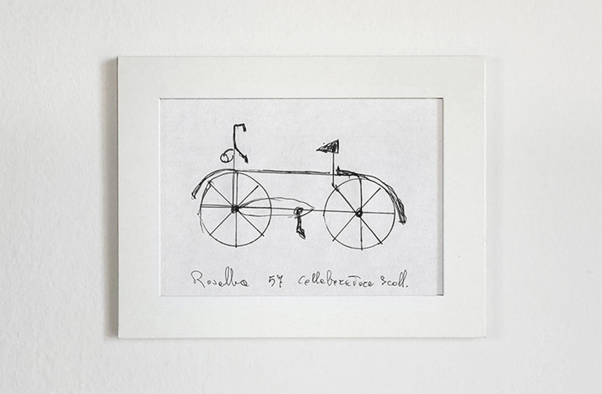 bike desings from memory italian futuristic (12)