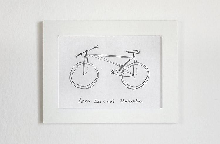 bike desings from memory italian futuristic (13)