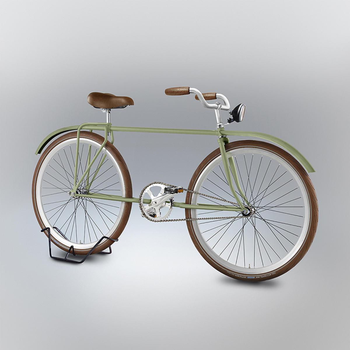 bike desings from memory italian futuristic (14)