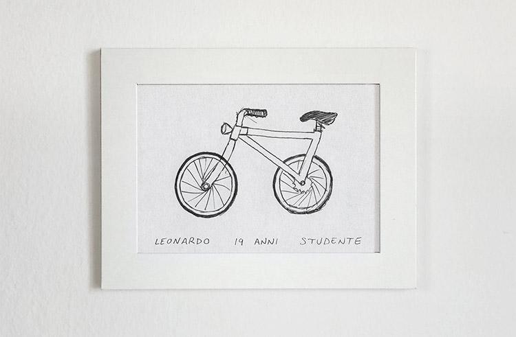 bike desings from memory italian futuristic (2)