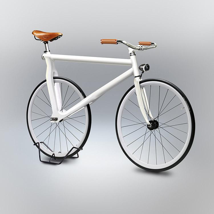 bike desings from memory italian futuristic (3)