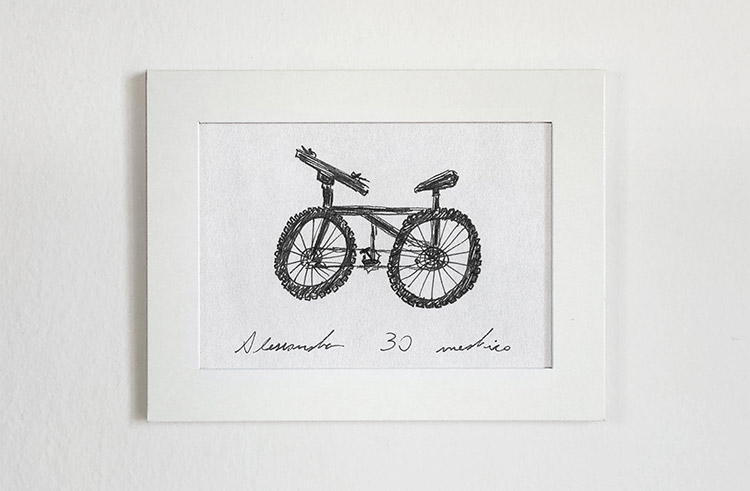 bike desings from memory italian futuristic (4)