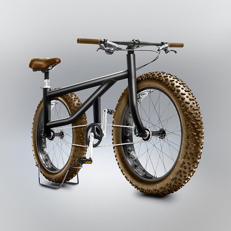 bike desings from memory italian futuristic (5)
