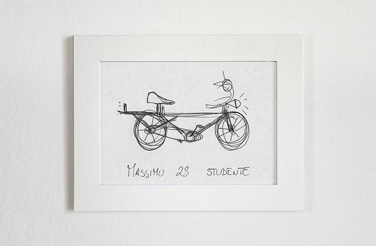 bike desings from memory italian futuristic (6)