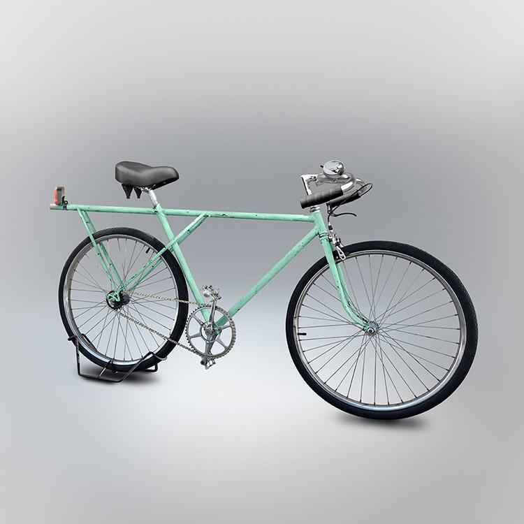 bike desings from memory italian futuristic (7)