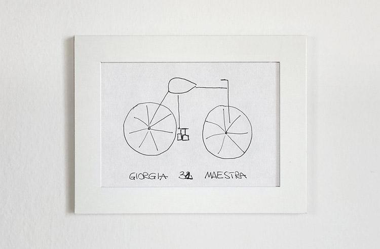 bike desings from memory italian futuristic (8)