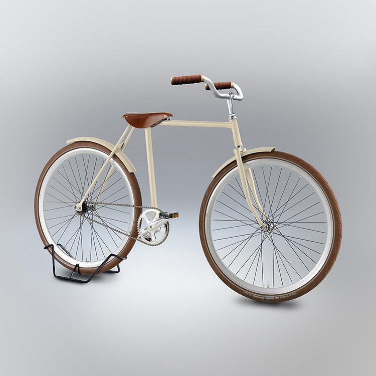 bike desings from memory italian futuristic (9)