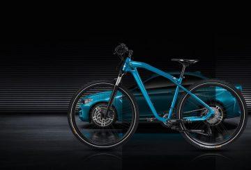 bmw m bike m2 coupe city bike (1)