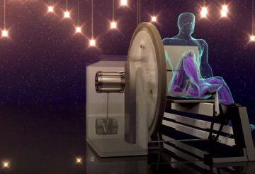 free electric dwean hlektriko reyma