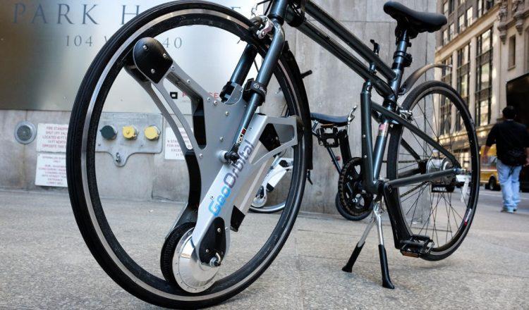 geoorbital-wheel ebike wheel