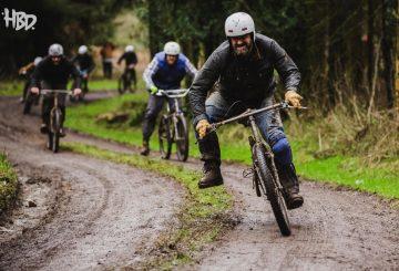 hack bike derby klunkers 2016 old school mtb