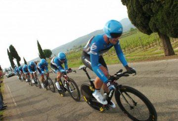 omadikh xronometrhsh team time trial road bike (1)
