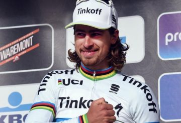 peter sagan tour of california winner stage 1