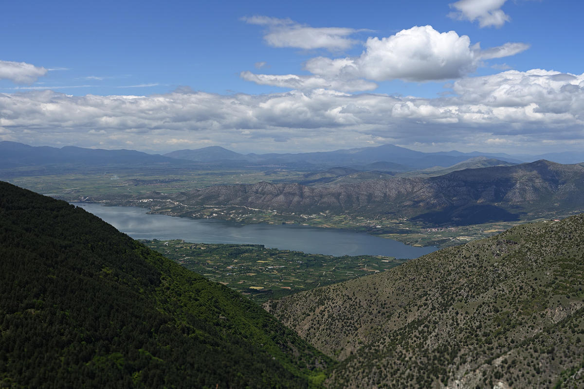 pieria orh mtb greece view (3)