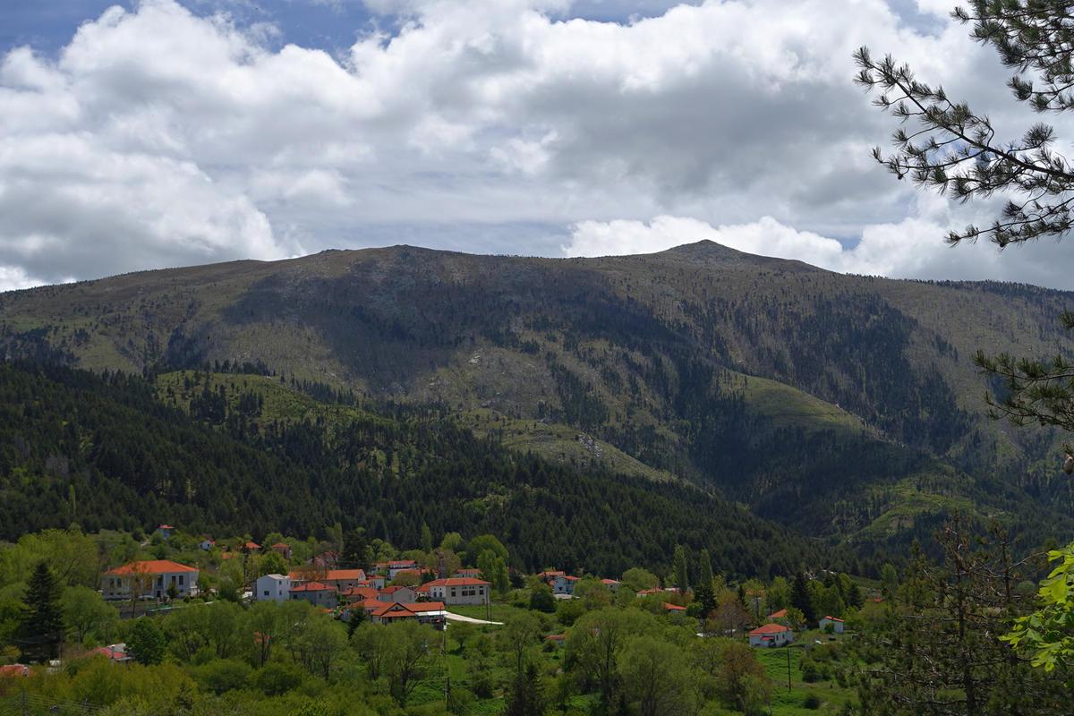 pieria orh mtb greece view (4)