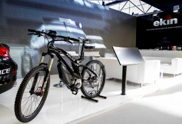 smart patrol bicycle (1)
