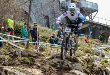 swiss downhill syndicate ns bikes lourdes