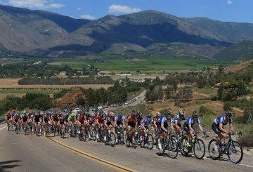 tour of california road bike (1)