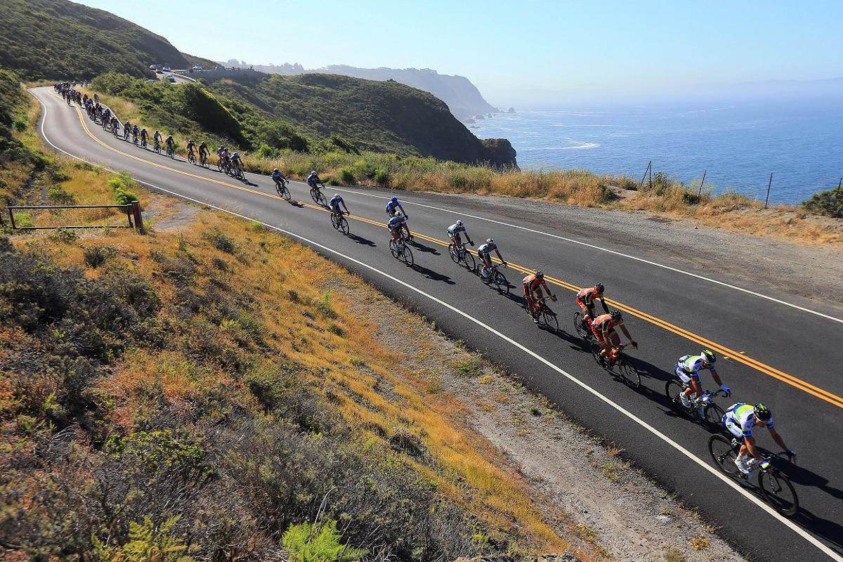 tour of california road bike (2)