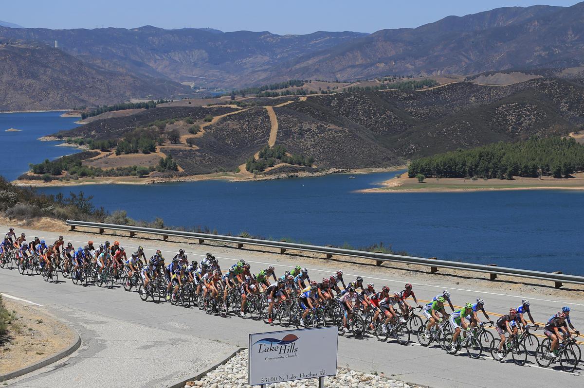 tour of california road bike (4)