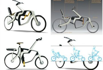 Variable-Frame-Bike1