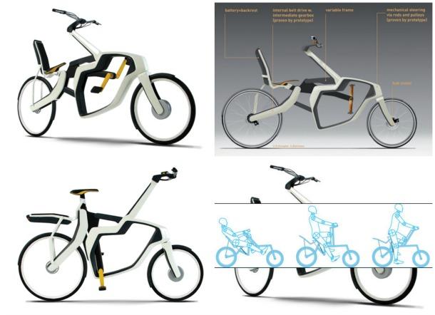 Variable-Frame-Bike1