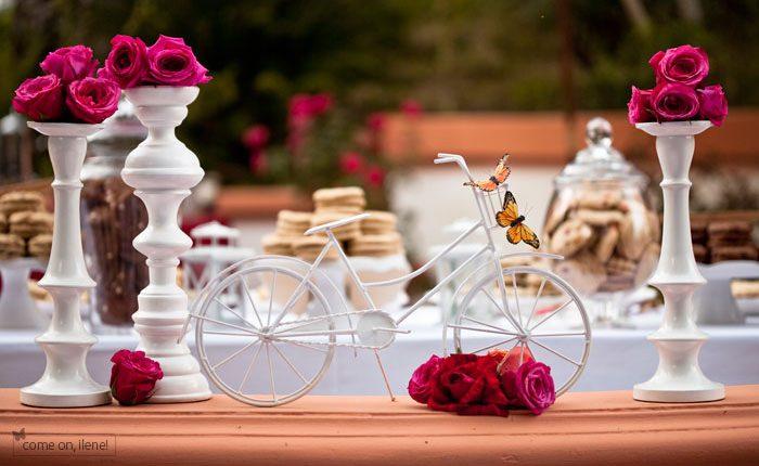 bike wedding (1)