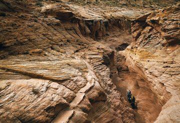 fatbike adventure desert (1)