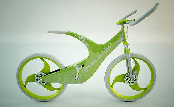 greenshadow06