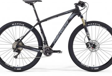 merida big nine xt  (1)
