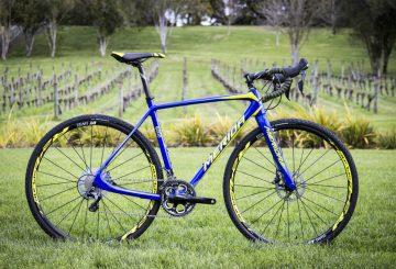 merida cyclo cross 6000  (1)