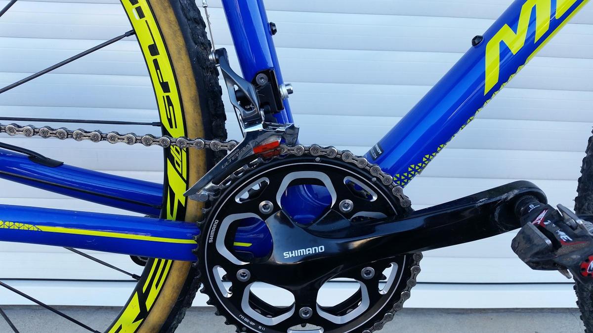 merida cyclo cross 6000 (2)