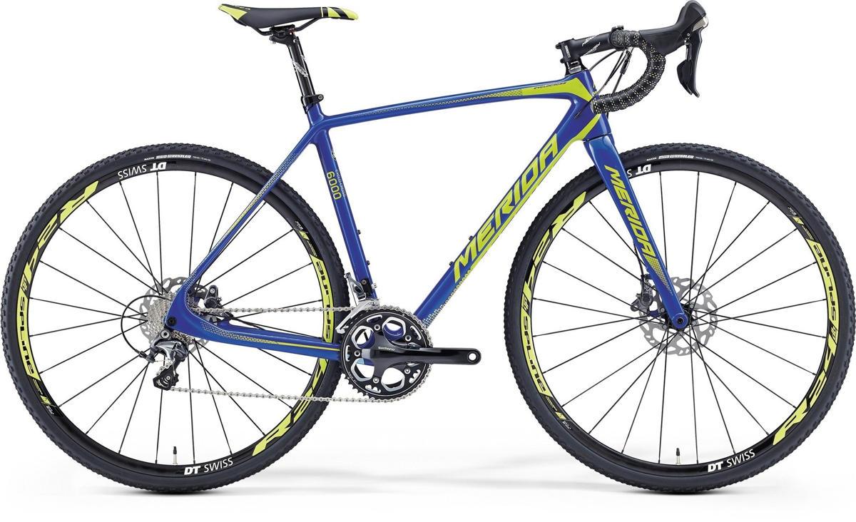 merida cyclo cross 6000 (3)
