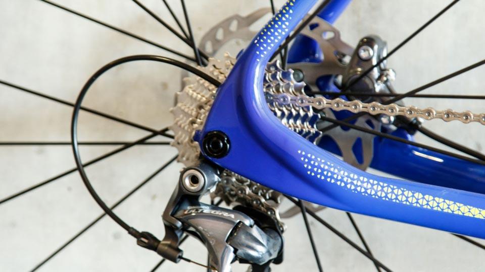 merida cyclo cross 6000 (5)