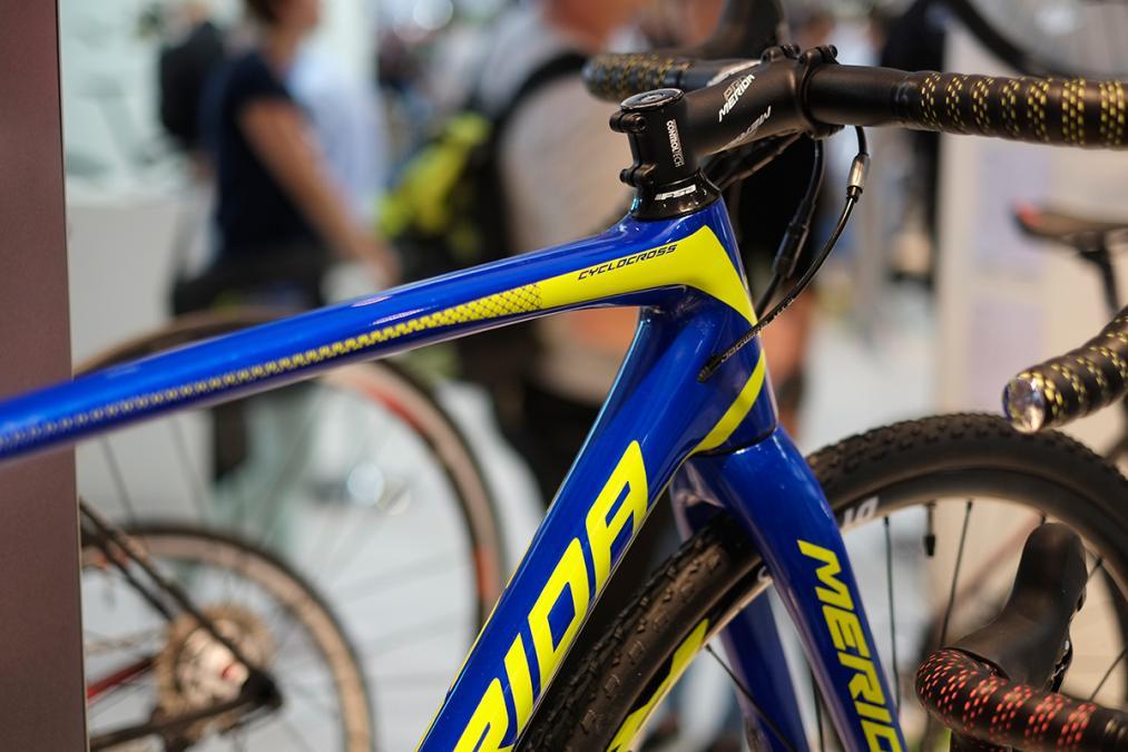 merida cyclo cross 6000 (6)