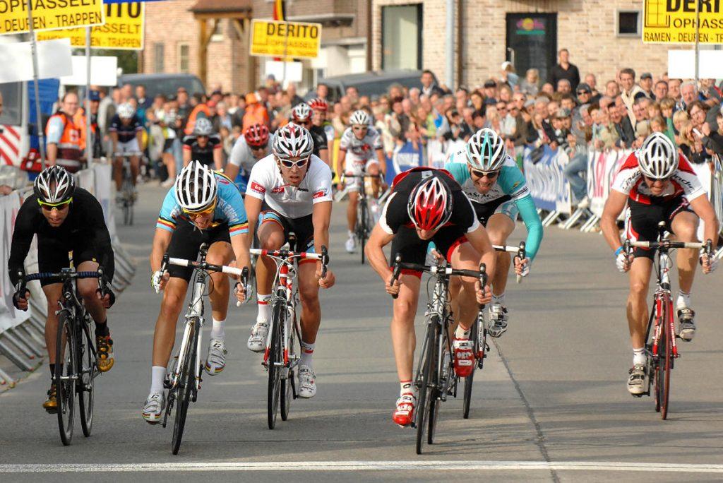ιστοσελίδες γνωριμιών για Ποδηλασία