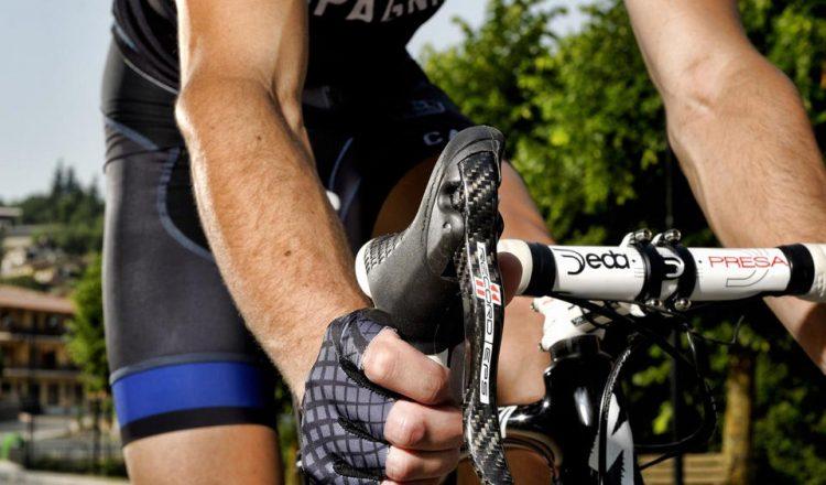 road-bicycle-electronic-groupset2
