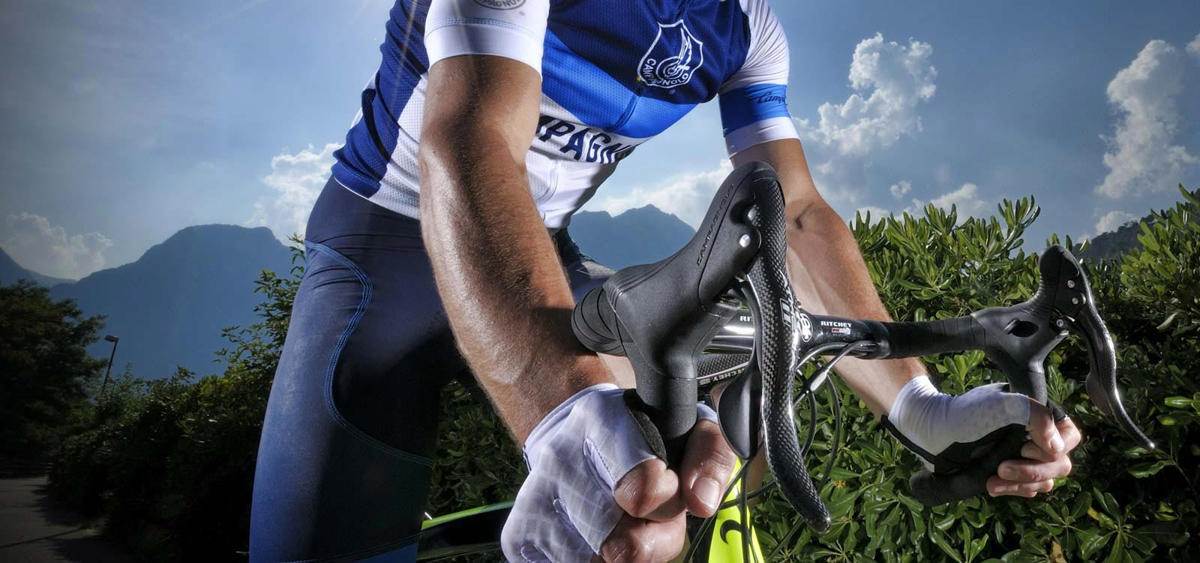 road-bicycle-mechanical-groupset3