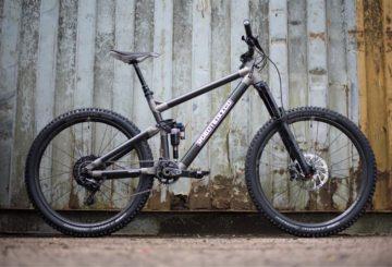 robot-bike-r160 custom made titanium carbon 3d printed (3)
