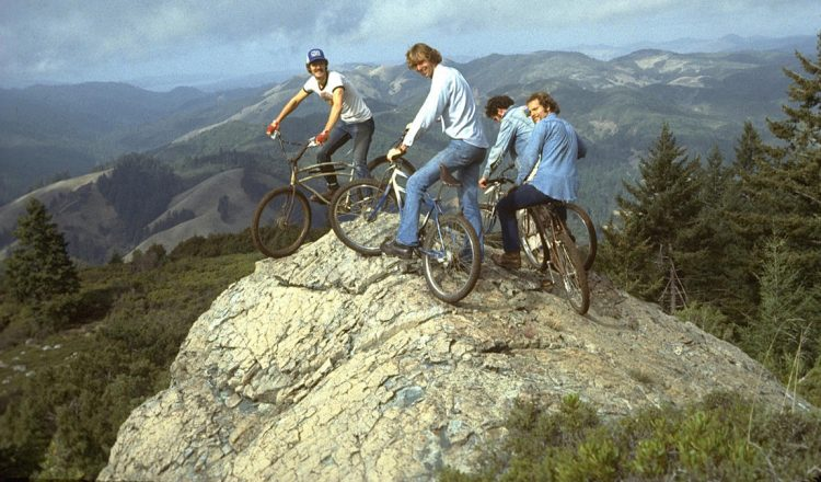 wired_the-roots-of-dirt-the-design-evolution-of-the-early-mountain-bike-11