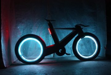 cyclotron bike without spokes and hubs (1)