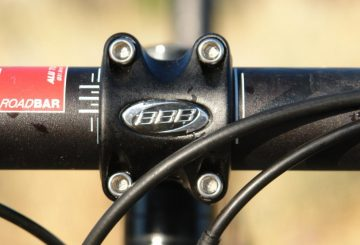 kioy road bike bbb products (4)