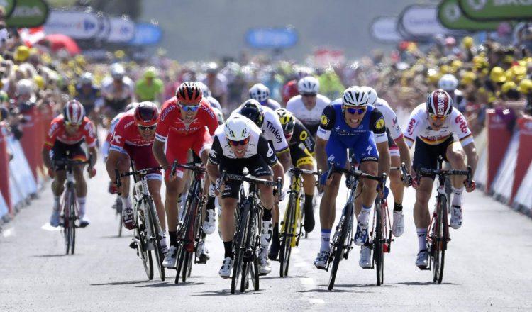 tour de france 2016 sprint (1)