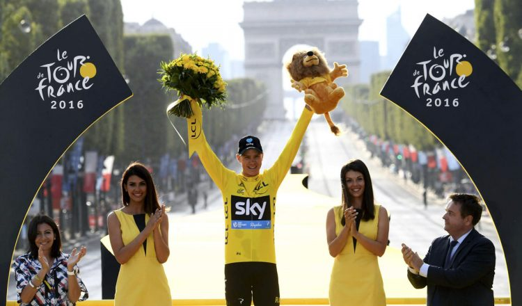 tour de france 2016 winners (1)